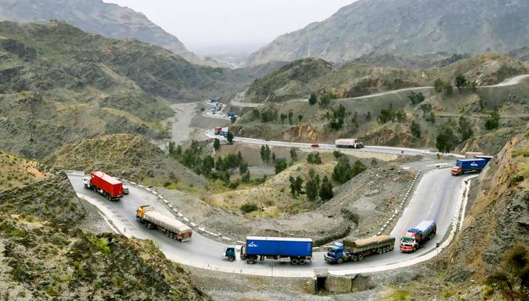 afghan-logistics-03-745x425